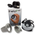 medical alert systems. ihelp-products